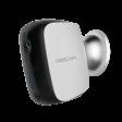 Foscam B1 (Extra cam for E1)