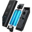 Eufycam Video Doorbell Battery (Extension)