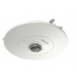 Hikvision DS-2CD6365G0E-S/RC (1.27mm)