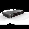 EZVIZ W6 8 Ports