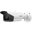 Hikvision DS-2CD2T43G2-2I 4 mm