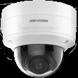 Hikvision DS-2CD3756G2-IZS
