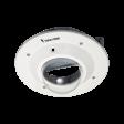 Vivotek AM-105 seiling mount for dome camera