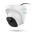 Reolink D800 8MP (extension for RLK8-800D4 kit)