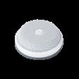Dahua - DH-HAP320 - Microphone