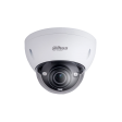Dahua IPC-HDBW5231E-ZE - 2 MP Full HD - 60fps - Network IR-Dome Camera - SD - WDR - ePoE