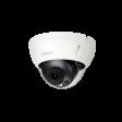 Dahua IPC-HDBW5442RP-ASE-NI 3.6mm