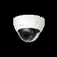 Dahua IPC-HDBW5541RP-ASE