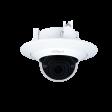 Dahua IPC-HDPW5541GP-Z