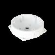 Dahua - DH-PFA132-E - Water-proof Junction Box