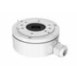 Hikvision HIK DS-1280ZJ-XS  - Junction Box for Dome(Bullet) Camera