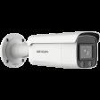 Hikvision DS-2CD2T27G2-L 4 mm