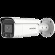 Hikvision DS-2CD2T47G2-L 4 mm