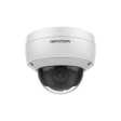 Hikvision DS-2CD3126G2-IS 2.8 mm