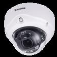 Vivotek FD8177-HT Fixed Dome Camera - 4MP - 30M IR - Smart IR II - WDR Pro - Smart Stream II