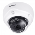 Vivotek FD9167-H Fixed Indoor Dome 1080P HD SD 2 Megapixel Network IP Camera