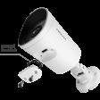 Foscam FI9912EP White