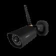 Foscam FI9912P Black
