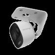 Dahua Lechange FMB10 Multi-functional LOOC mount