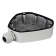 Hikvsion HIK DS-1280ZJ-DM25 - Connection box for dome camera
