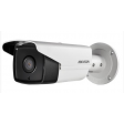 Hikvision DS-2CD2T25FWD-I8 - 2 MP Ultra-Low Light Netwerk Bullet Camera (6mm)