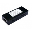 Hikvision 60W PoE injector EU