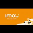 IMOU NVR2108-W-4KS2