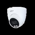 Dahua IPC-HDW3249TM-AS-LED 3.6mm