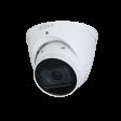 Dahua IPC-HDW3541TP-ZAS