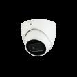 Dahua IPC-HDW3841EMP-AS