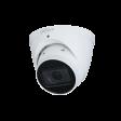 Dahua IPC-HDW5241TP-ZE