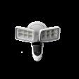 IMOU L26P Floodlight Cam