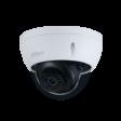 Dahua IPC-HDBW3449EP-AS-NI 3.6mm