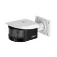 Dahua IPC-PFW8601-A180 - 6 Megapixel Multi-Lens Panoramic Network IR Bullet Camera