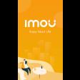 IMOU DB11 IP-video doorbell