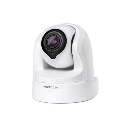 Foscam FI9936P White