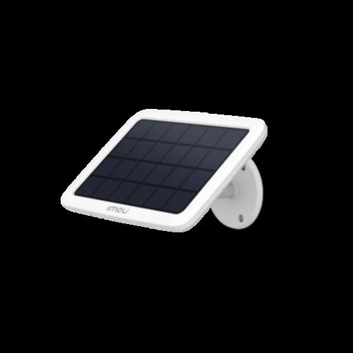 IMOU FSP10 Solar Panel
