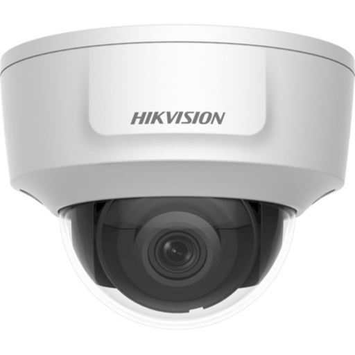 Hikvision DS-2CD2125G0-IMS HDMI 2.8 mm