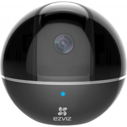 EZVIZ C6T Black