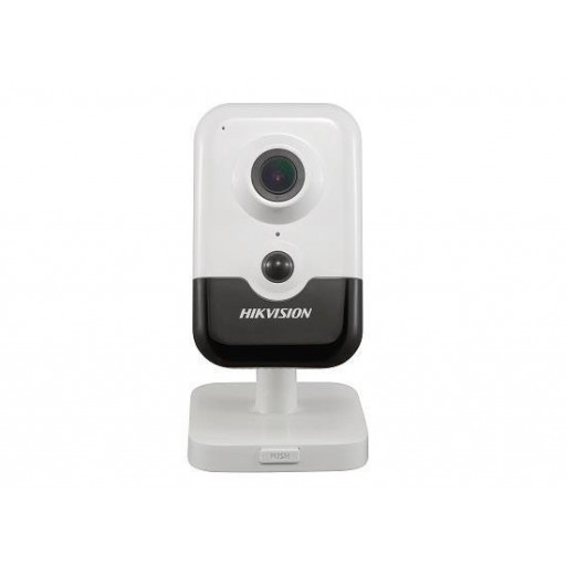 Hikvision DS-2CD2443G0-IW - 4MP - WiFi - POE - 2.8mm