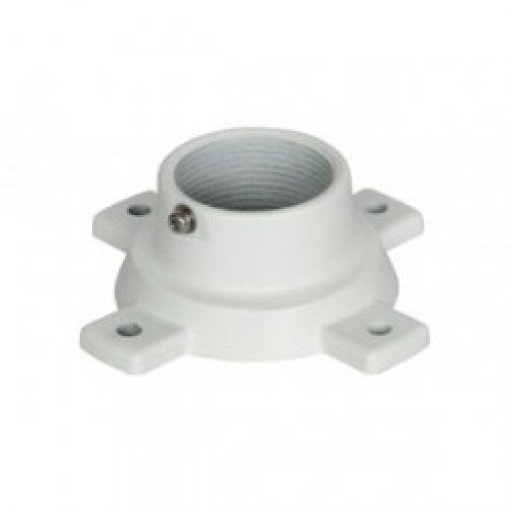 Dahua - DH-65FD - Ceiling connector kit  (short)