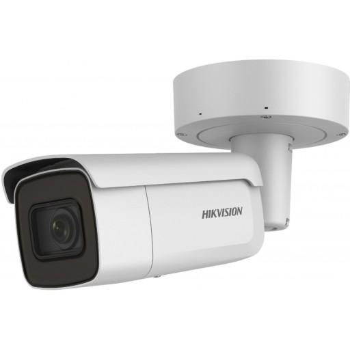 Hikvision DS-2CD2626G2T-IZS