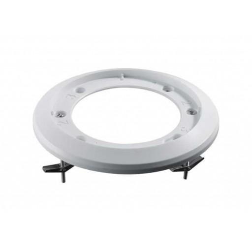 Hikvision DS-1241ZJ - in-ceiling bracket for Dome cameras