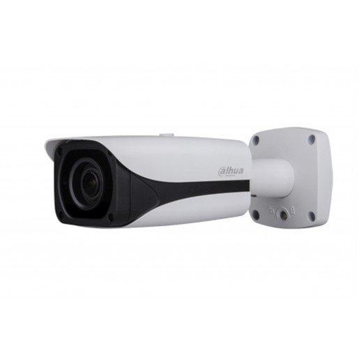 Dahua IPC-HFW5431E-ZE  - 4 MP HD WDR - Network IR-Bullet Camera - ePoE