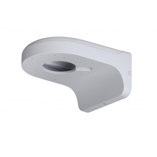 Hikvision - Water-proof Wall Mount