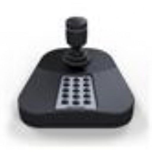 Hikvision HIK DS-1005KI - USB Keyboard for NVR