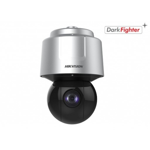 Hikvision DS-2DF6A225X-AEL - 2MP Darkfighter PTZ camera 25x zoom