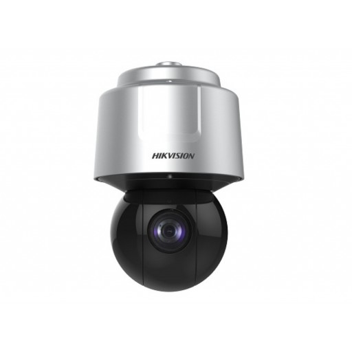 Hikvision DS-2DF6A836X-AEL - 8MP Darkfighter PTZ camera 36x zoom