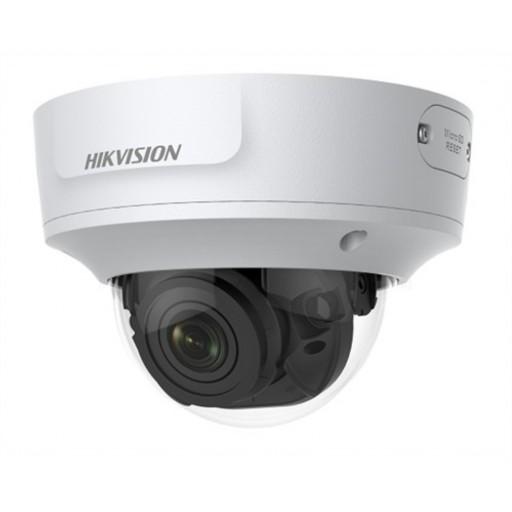 Hikvision DS-2CD2723G1-IZS