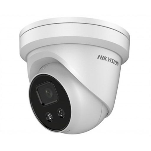 Hikvision DS-2CD2346G1-I/SL